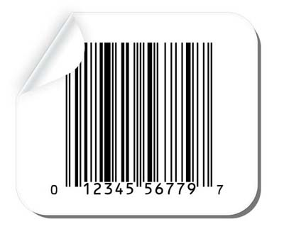 Worth Data Products - Bar Code Readers, Bar Code Scanners