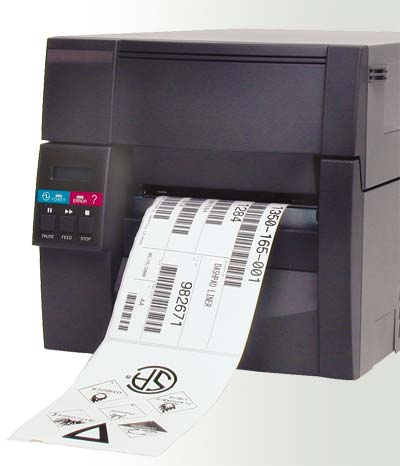 LabelRIGHT Label Printing